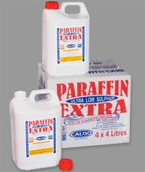 Paraffin Extra